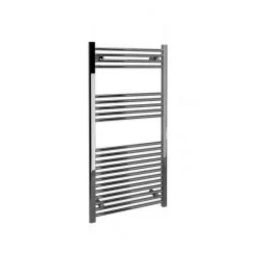 Bathrooms To Love 22Mm Straight Towel Warmer 500X1200Mm - Dira0004 - Image 1