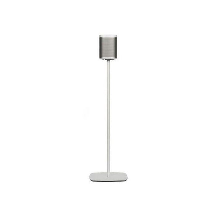 Flexson Floorstand for Sonos PLAY - Image 1