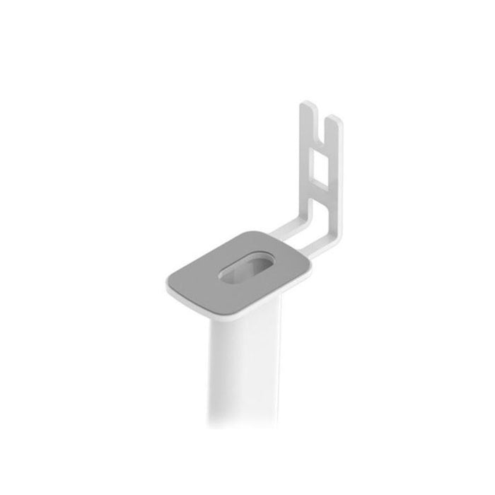 Flexson Floorstand for Sonos PLAY - Image 2