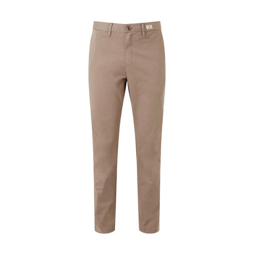 Tommy Hilfiger Denton Organic Twill Chinos Putty Waist 32 Lenght 34 - Image 1