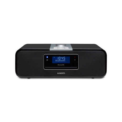 Roberts Blutune 200 DAB/DAB+/FM/CD Bluetooth Sound System - Image 1