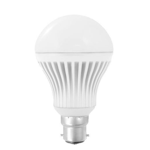 Insteon A19 LED Bulb – B22 Plug - Image 1