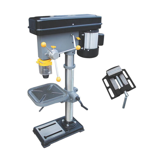 Titan TTB541DBT 530mm Drill Press 230V - Image 1