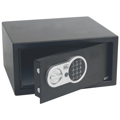 Smith & Locke Laptop Safe - Image 1