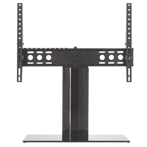 "AVF B602BB Universal TV Base Swivel & Tilt 46-65"" - Image 1"