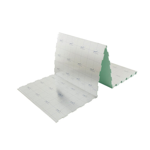 Aquastop Underlay 5m² for Laminate and Wood Flooring - Image 1