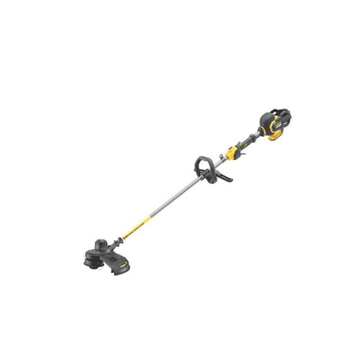 DeWalt Flexvolt DCM571N-XJ 54V Li-Ion XR Cordless Brushcutter Trimmer- Body Only - Image 1