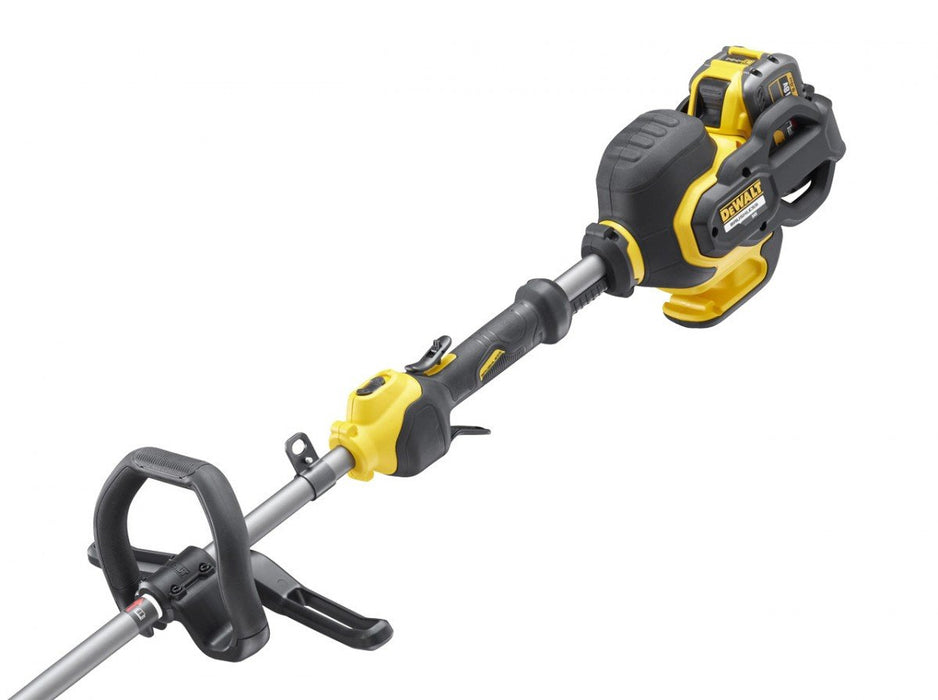 DeWalt Flexvolt DCM571N-XJ 54V Li-Ion XR Cordless Brushcutter Trimmer- Body Only - Image 3