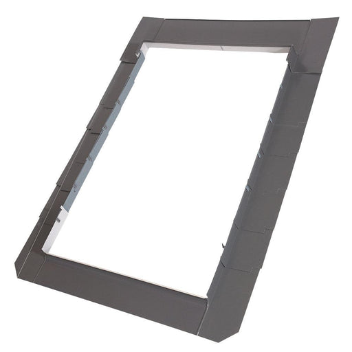 Tyrem SFXC2A Slate Flashing 550 x 780mm - Image 1