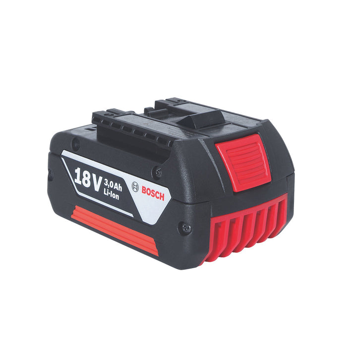 Bosch 18V 3.0Ah Li-Ion Coolpack Battery - Image 1