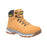 DeWalt Mens Safety Boots Sharpsburgh Wheat Steel Toe Cap Oil Repellent UK 8 - Image 1