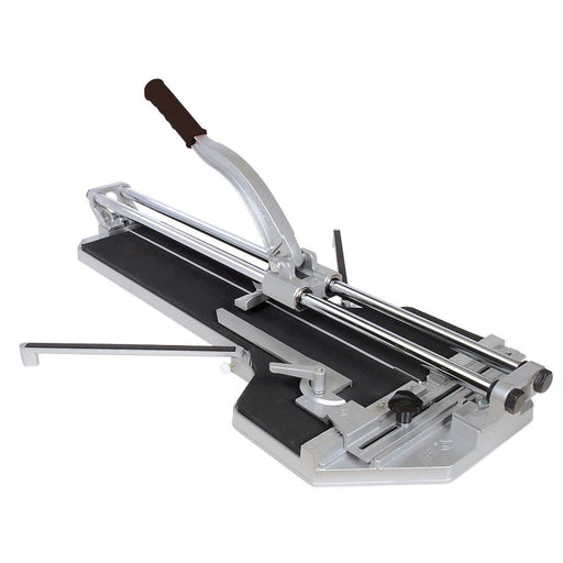 Big Clinker 2 Heavy Duty Tile Cutter 630mm - Image 1