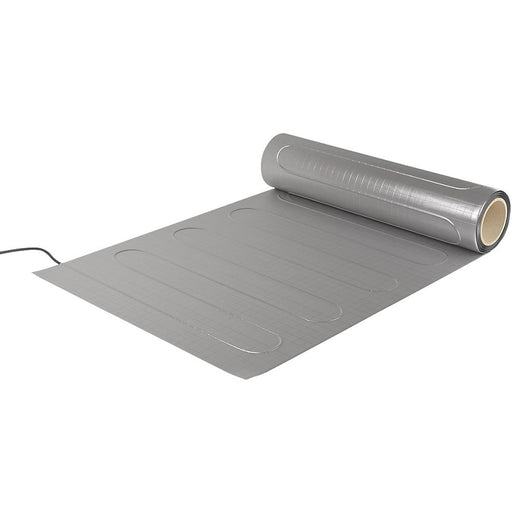 Blyss Underfloor Heating Mat 10m² Energy Efficient Installation Energy Efficient - Image 1