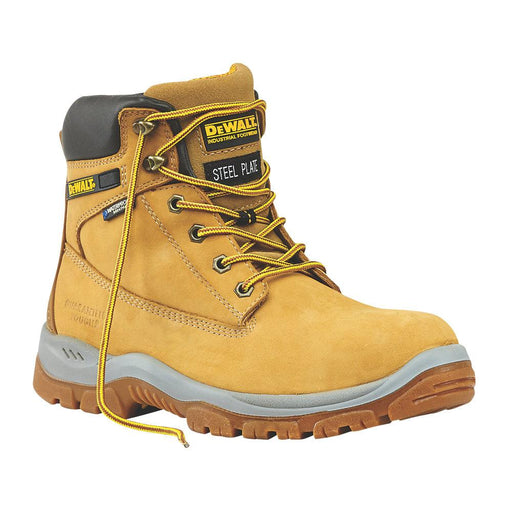 5f3beed6a99 Safety & Workwear — iForce Marketzone