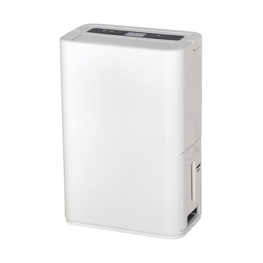 Blyss  Dehumidifier 2 Speed WDH-316DB 16 Ltr Extraction For Rooms up to  35m³ - Image 1