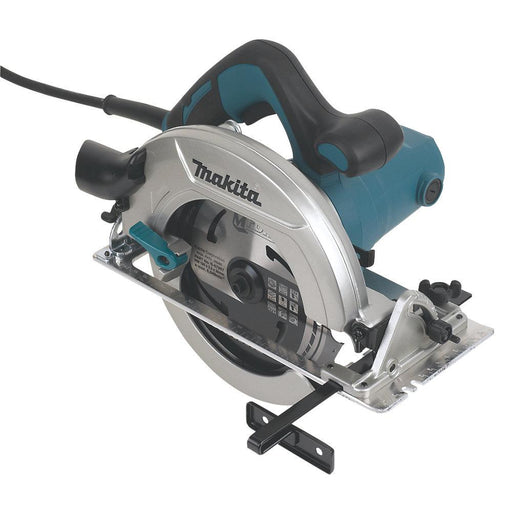 Makita HS7601J / 2 1200W 190mm  Circular Saw 240V - Image 1