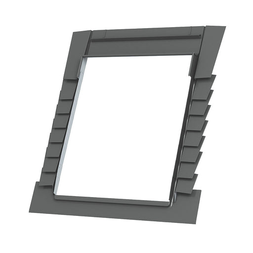 Keylite Plain Tile Flashing 780x980 - PTRF 04 - Image 1