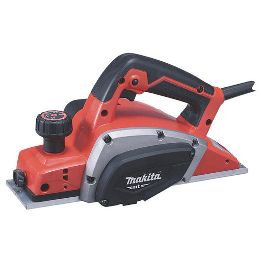 Makita M1901 2mm  Planer 240V - Image 1
