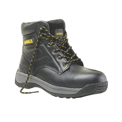 391678d998a Safety Footwear — Tagged
