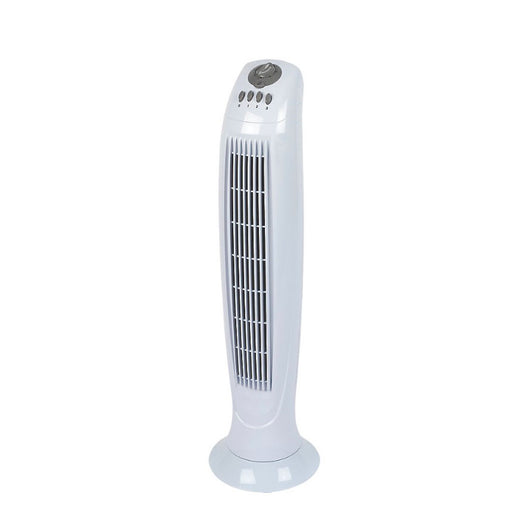Tower Fan 860Mm (4856K) Tf-37 - Image 1