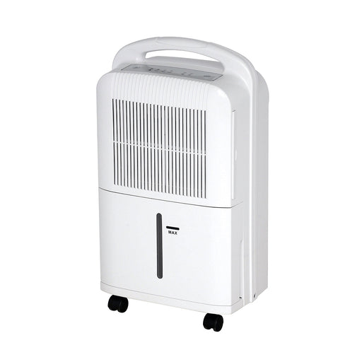 Blyss Dehumidifier WDH-122E Single Speed Removes 12 Litre Per Day - Image 1