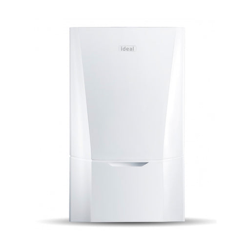 Ideal Gas Combi Boiler Vogue GEN2 216358 Combi C26 26kW 61,400BTU - Image 1