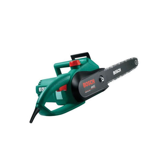 Bosch Ake 40 Electric Chainsaw - Image 1