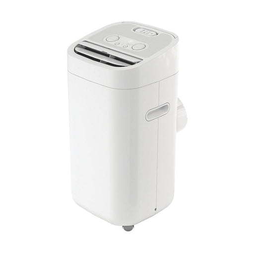 GoodHome Mobile Air Conditioner Takoma Freestanding Portable 9000BTU 1050W - Image 1