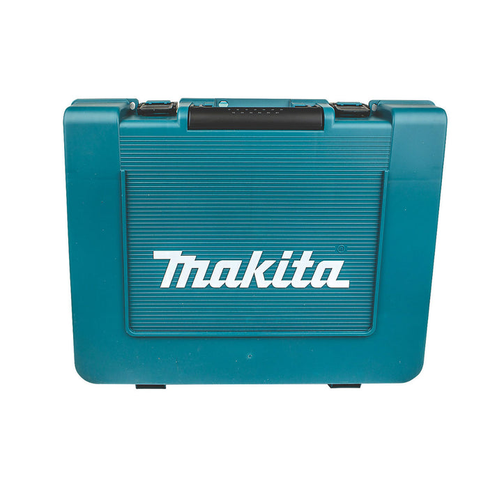 Makita Brushless Cordless Combi Drill 2x5.0ah Batteries 2-Speed Variable&Reverse - Image 4