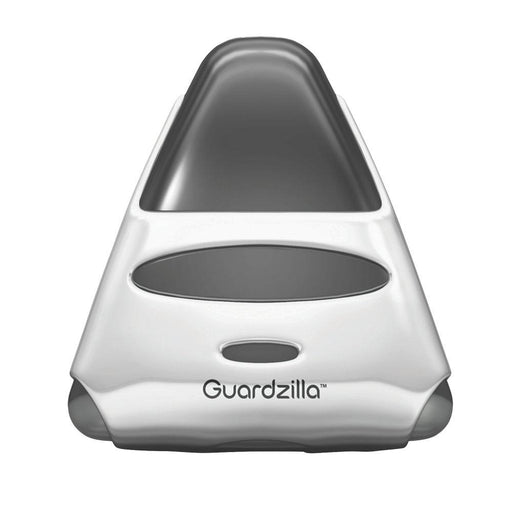 Guardzilla All-in-One HD Video Security System White White - Image 1