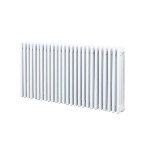 Acova  4-Column Horizontal Radiator  300 x 1042mm - Image 1