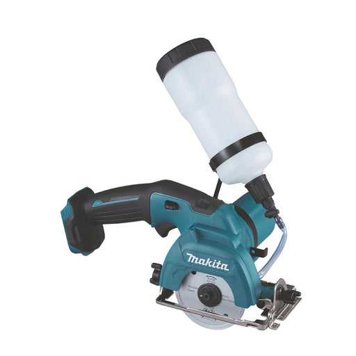 Makita Cc301Dz 10.8V Li-Ion Cxt Cordless Glass & Tile Cutter - Bare (602Fg) - Image 1