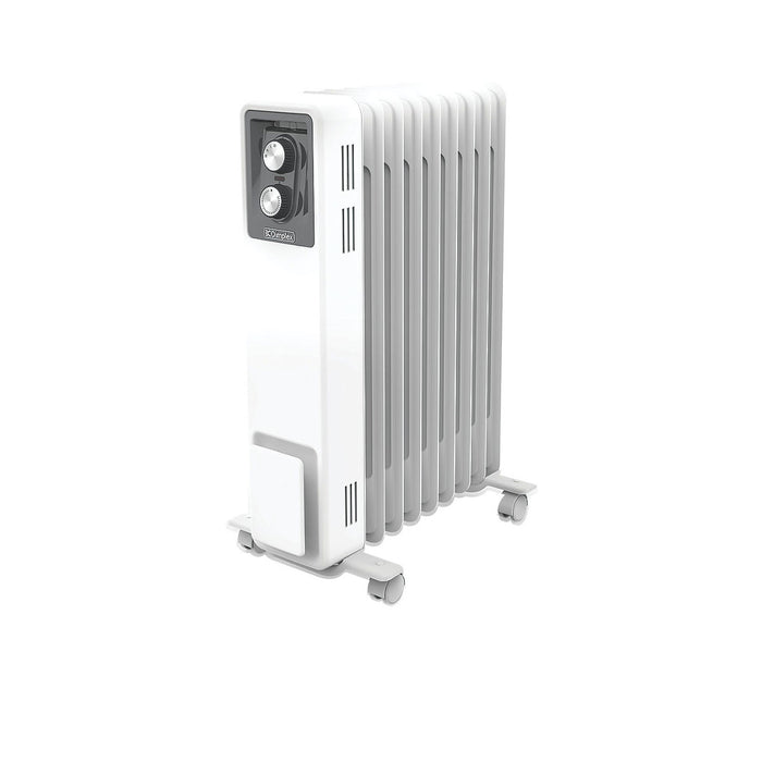 Dimplex 2kW Oil-Filled Column Radiator - Image 2