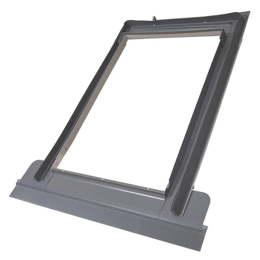 Tyrem TFXM4A Tile Flashing 780 x 980mm - Image 1