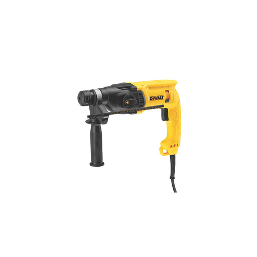 DeWalt D25033-GB 2.5kg Electric  SDS Plus Drill 230V - Image 1