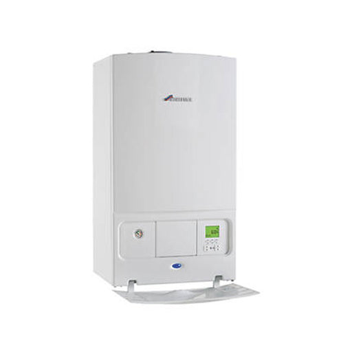 Worcester Bosch Greenstar 25I 25KW Combi Domestic Gas Boiler - Image 1