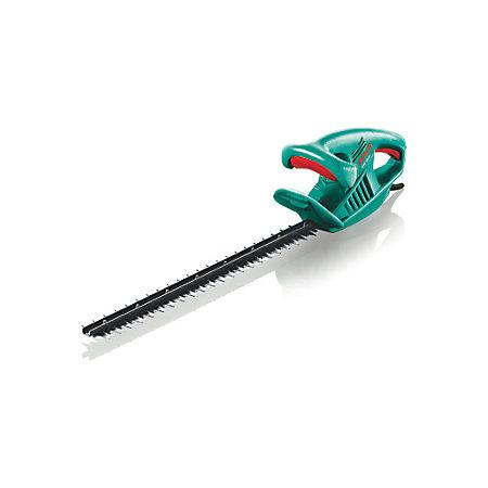Bosch Ahs 550-16 Electric Hedgecutter - Image 1