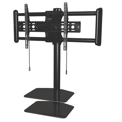 "AVF TV Wall Mount Swivel & Tilt 32-70"" - Image 1"