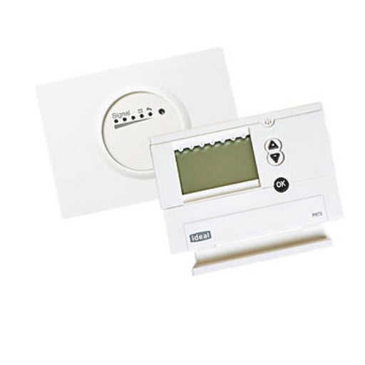 Ideal RF Electronic Thermostat Control Kit for Combi Boilers Class V - Image 1
