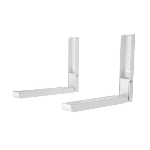 AVF Universal Microwave Mount White - Image 1