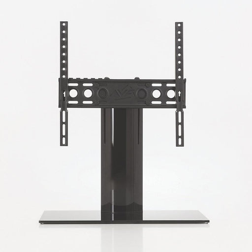 "AVF B400BB TV Stand Fixed 55"" - Image 1"