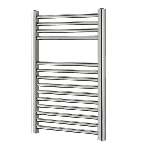 Blyss Cag01Ga922 Towel Rail 700 X 400Mm Chrome (7802V) - Image 1