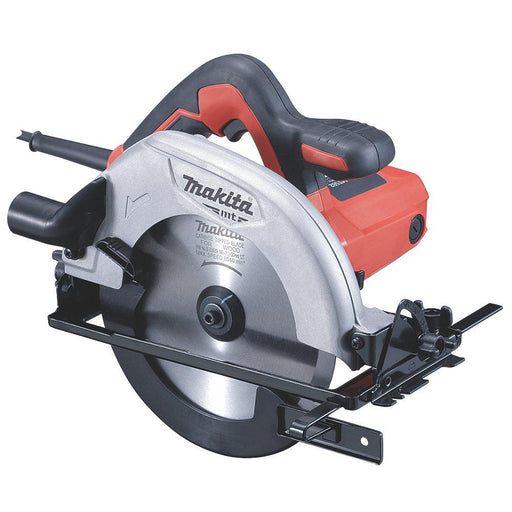 Makita M5802 1050W 190mm  Circular Saw 240V - Image 1
