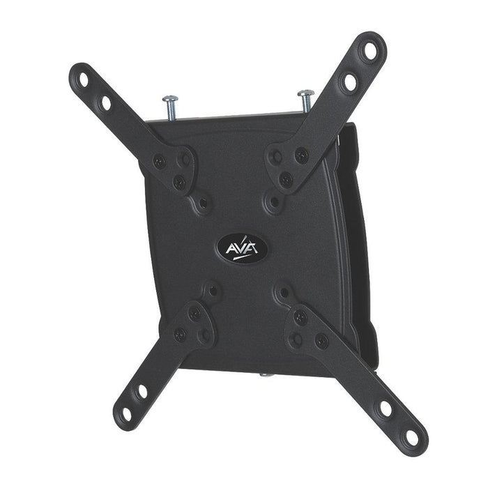 "AVF TV Wall Mount Adjustable Tilting Head Up to 39"" - Image 1"