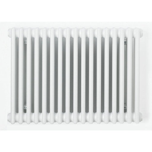 Acova  2-Column Horizontal Radiator  500 x 812mm - Image 1
