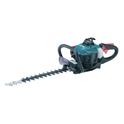 Makita Petrol Hedge Trimmer 50cm 22.2cc 2 Stroke EH5000W - Image 1