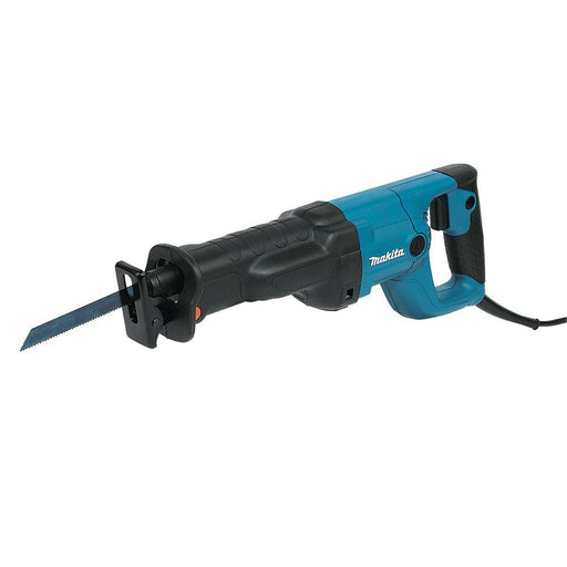 Makita JR3050T/1 940W All-Purpose Reciprocating Saw 110V - Image 1