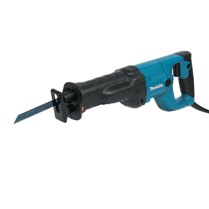 Makita JR3050T/1 940W All-Purpose Reciprocating Saw 110V (87162) - Image 2
