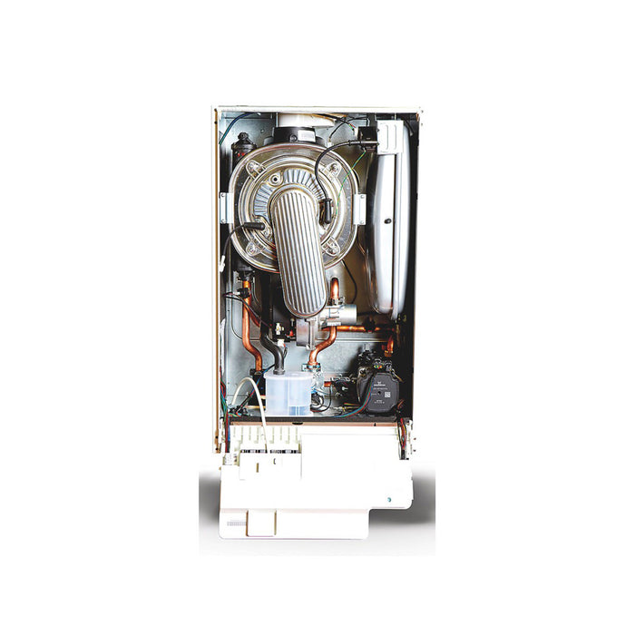 Ideal Boilers Gas System Boiler Vogue Max System 32 - Image 2