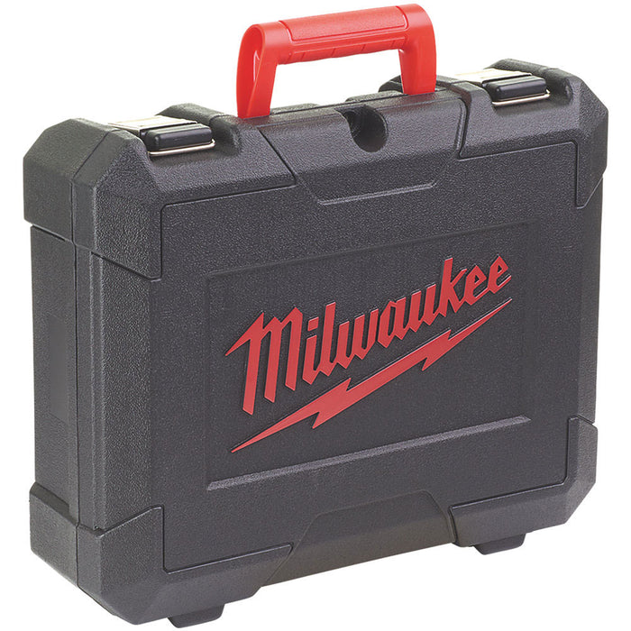 Milwaukee Pipe Cutter 12-28mm Cordless C12PC-201C 12V 1 x 2.0Ah Li-Ion - Image 3